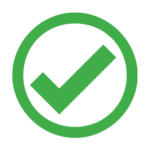 correct-icon-png-7